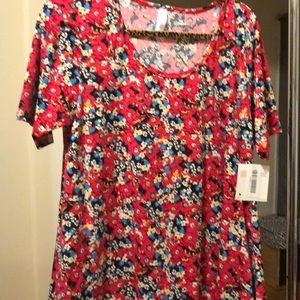NEW! LuLaRoe perfect